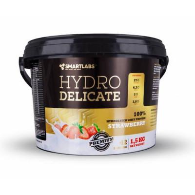 Smartlabs Hydro Delicate 1500 g Premium