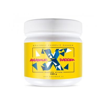 Votamax BrainMax 3.0 Anabolic Dagger 320 g
