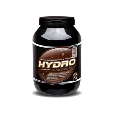 Smartlabs Hydro Traditional 908 g