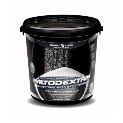 Smartlabs Maltodextrine 5 kg