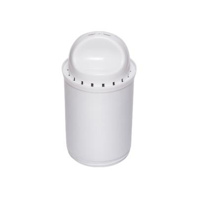 Ecosoft filter pre filtračné kanvice Dewberry