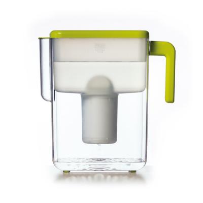 Dewberry Slim Green Apple 3,5 l - filtračná kanvica s...