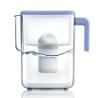 Filtrační lahve a konvice