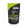 Vegan, Bio, IQ produkt