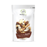 Snacky a proteínové chuťovky