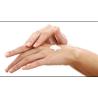 Starostlivosť o ruky a nohy